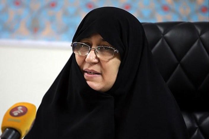 رئیس سازمان مدارس غیردولتی ومشارکت های مردمی