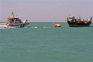 شناور عربستانی به دلیل تجاوز به آبهای مرزی ایران تحویل مراجع قضایی شد