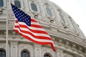 تصویب طرح اخلال در فروش هواپیما به ایران در مجلس نمایندگان آمریکا