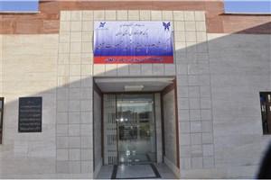 سرپرست واحد دامغان خبر داد:راهاندازی مرکز رشد واحدهای فناور دانشگاه آزاد اسلامی واحد دامغان