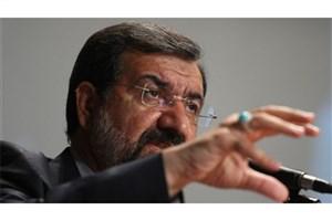 رضایی: در ایران جایی برای طلبکاری از نظام و مردم وجود ندارد/دشمنان گام به گام در حال عقب نشینی هستند