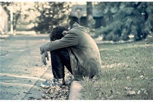 کدام  داروها باعث افسردگی میشوند؟
