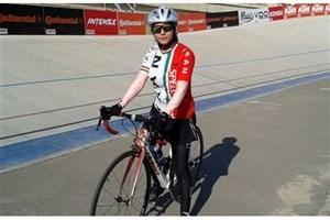 اتفاق تلخ برای جامعه ورزش/ بانوی دوچرخهسوار کشورمان درگذشت