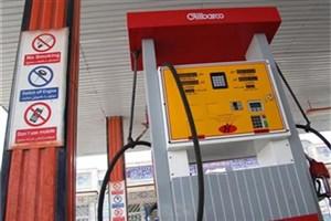 کارشناس صنعت خودرو: افزایش مصرف بنزین در نتیجه افزایش خودرو های پرمصرف است