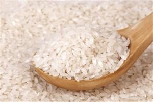 برنج تراریخته با خاصیت مولتی ویتامین تولید می شود