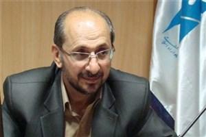 دومین دوره جشنواره شیخطبرسی در واحد علوم و تحقیقات برگزار میشود