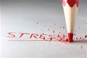 علل استرسهای پیش از کنکور را بدانید