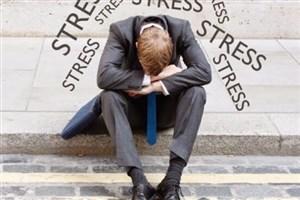 کدام  علائم نشانه اضطراب از ابتلا به کروناست؟