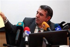 رئیس سازمان خصوصیسازی : دارندگان سهام عدالت ۱۵۰هزارتومان سود میگیرند