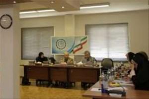 رئیس فراکسیون زنان مجلس: کمیته ای برای احقاق حقوق زنان تشکیل شود
