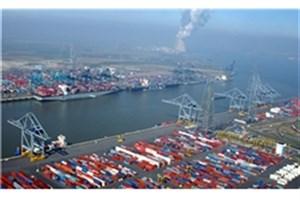 فلش صادرات از چین به اروپا و آفریقای جنوبی تغییر جهت داد