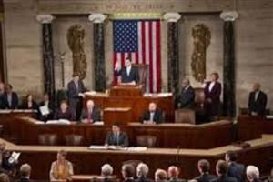 سنای آمریکا به دنبال تشدید محدودیت ها بر برجام است