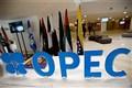 کاهش تولید نفت برای افزایش قیمت/شیل اویل از بازار خارج میشود؟