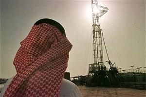 عربستان در حال از دست دادن سهم خود از بازار نفت چین و هند است