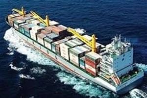 تجارت ۱۸ میلیارد دلاری ایران و چین در ۶ ماه