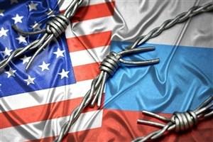 روسیه آمریکا را تهدید به تحریم کرد