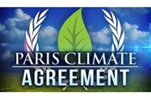 آورده توافق پاریس برای ایران؛ از کاهش قیمت نفت تا افزایش قیمت سوخت!