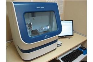 تولید کیت تشخیص سریع اختلالات کروموزومی توسط محققان دانشگاه علوم پزشکی شیراز