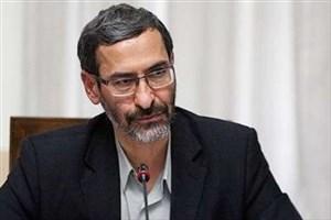 پورمختار: شهردار تهران مستثنی از قانون منع به کارگیری بازنشستگان نیست