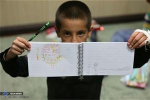 استان گلستان میزبان  دانشجویان جهادگر امام خمینی گرگان
