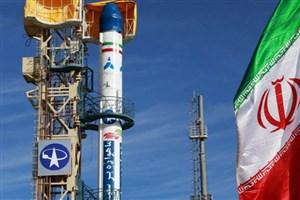 تحریم ۶ نهاد ایرانی از سوی آمریکا به بهانه آزمایش موشک ماهوارهبر سیمرغ