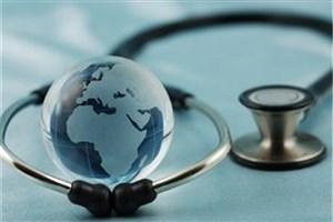 شورای راهبردی دانشگاه علوم پزشکی گیلان ۲۴ پروژه در دست اجرا دارد