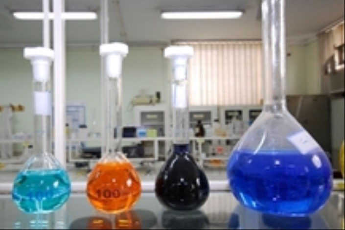 هشدار در مورد کاهش کیفیت خدمات آزمایشگاهی/مراکز آزمایشگاهی در آستانه ورشکستگی