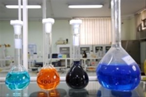۷۰ درصد تشخیص و درمان بیماریها با بهرهوری از علوم آزمایشگاهی است