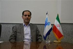 اخذ مجوز اولین مرکز تحقیقاتی دانشگاه آزاد اسلامی واحد ارومیه