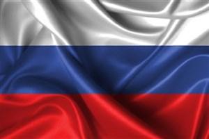 روسیه: آزمایشهای موشکی ایران هیچ گونه منع قانونی ندارد