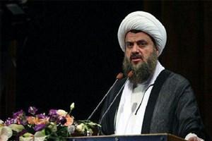 پیام تبریک آیت الله هادوی تهرانی به مناسبت رهایی مسجد الاقصی