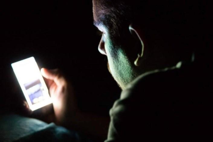 نور موبایل