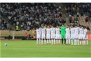 تکرار کابوس پیراهن در آستانه جام جهانی؟/ از آدیداس تا برندهای اسپانیایی و ایتالیایی