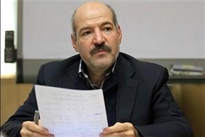 صنعت گاز ایران آماده صدور دانش و خدمات در سطح جهانی است