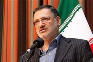 11 زائرِ جانباخته در منا مجهولالهویه و منتظر نتیجه آزمایش DNA/جابهجایی 70 درصد حجاج ایرانی با پروازهای ایرانی