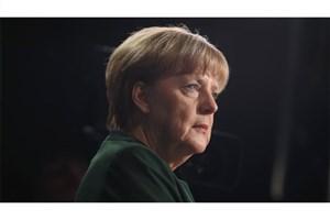 آلمانی ها ازمرکل خسته شده اند