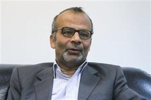 استاندار مرکزی در گفت و گو با ایسکانیوز: برگرداندن رونق به عرصه تولید مهمترین مسئله در استان است