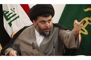 جنبش صدر و انتخابات آینده عراق