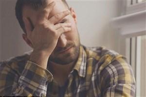مرگ زودرس بیماران قلبیِ مبتلا به افسردگی