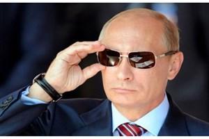 پوتین: آمریکا باید 755  دیپلماتش را از روسیه خارج کند