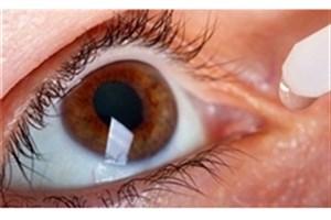اپتومتریستها در خط اول تشخیص اختلالات چشمی/ ارائه جدیدترین دستاوردهای علمی در حوزه اپتومتری