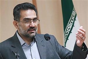 حسینی: جبهه مردمی به حزب موتلفه نامه می نویسد