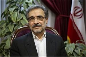 قائم مقام وزیر علوم بر ضرورت حفظ و تقویت حریم آموزش عالی تأکید کرد