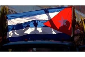 کوبا: آمریکا پشت پرده حملات به مقامات ونزوئلا است