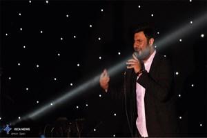 کنسرت های تابستانی محمد علیزاده تمدید شد