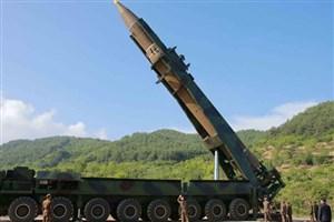 سناتور آمریکایی: در صورت تداوم شرایط فعلی، حمله نظامی به کرهشمالی اجتناب ناپذیر است