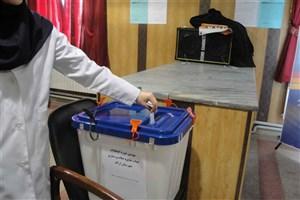آغاز  نام نویسی نامزدهای انتخابات نظام پزشکی