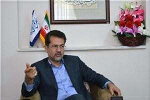 حسینی شاهرودی:بیت کوین فرصت یا تهدید/ فضای مجازی قابل حذف شدن نیست