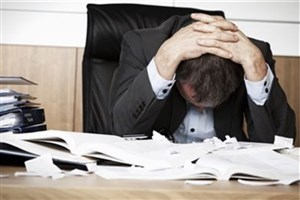 تأثیر ۵۵ درصدی شرایط اجتماعی بر سلامت افراد/ مدیریت استرس را دستکم نگیرید
