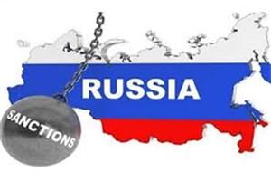 رفتار آمریکایی اتحادیه اروپا با تحریمهای روسیه